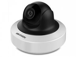 IP-видеокамера Hikvision DS-2CD2F22FWD-IWS (4mm) - фото 8936