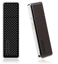 Флеш-накопитель USB 3.0  128GB  Transcend  JetFlash 780 - фото 9673