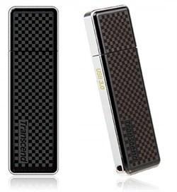 Флеш-накопитель USB 3.0  256GB  Transcend  JetFlash 780  (210 /140 MB/s) - фото 9675