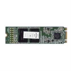 Твердотельный внутренний диск SSD  Smart Buy  120GB  NV11-2280M, (M.2), Marvell 88NV1120 sync 2D, MLC - фото 9902