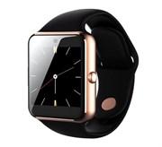 Часы Smart Watch Hello Q7S plus