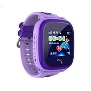 Детские часы с GPS трекером Smart Baby Watch GW400S