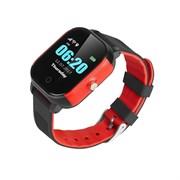 Детские часы с GPS трекером Smart Baby Watch FA23