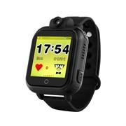 Детские часы с GPS трекером Smart Baby Watch GW1000 Q730