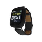 Детские часы с GPS трекером Smart Baby Watch G601X
