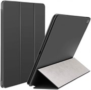 Чехол Baseus Simplism Y-Type Leather (LTAPIPD-BSM01) для iPad Pro 12.9 2018 Black