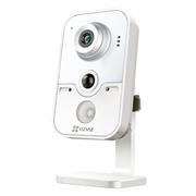Видеокамера Ezviz C2W 720p CS-CV100-A0-31WPFR
