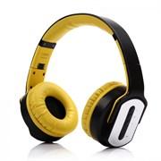 Беспроводные-Bluetooth наушники + Портативная колонка SODO MH2