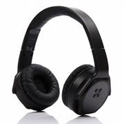 Беспроводные-Bluetooth наушники + Портативная колонка SODO MH3