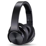 Беспроводные-Bluetooth наушники + Портативная колонка SODO MH5
