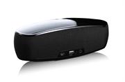 Беспроводная  портативная  Bluetooth Колонка SODO L3 Life