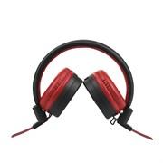 Беспроводные Bluetooth наушники Hoco W16 Cool motion