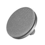 Автомобильный ароматизаторBaseus Car Fragrance Fabric Artifact  Silver (SUXUN-BY0G) Серебро