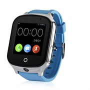 Часы Smart Baby Watch A19