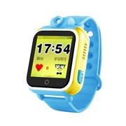 Детские часы с GPS трекером Smart Baby Watch G10