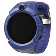 Детские часы с GPS трекером Smart Baby Watch Q610