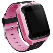 Детские часы с GPS трекером Smart Baby Watch Q66