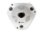 IP-видеокамера Optimus IP-E112.1(1.78)P