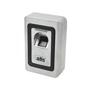 Биометрические контроллеры доступа ATIS FPR-EM
