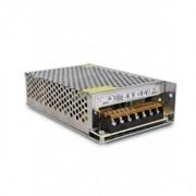 Блок питания импульсный Full Energy BGM-125R(LITE) 12В/5А