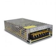 Блок питания импульсный Full Energy BGM-1210R(LITE) 12В/10А
