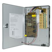 Блок питания импульсный Full Energy BG-1210/9 12В/10А
