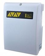 Бесперебойный блок питания импульсный Full Energy BBGP-123 12В/3А
