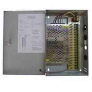 Блок питания импульсный Full Energy BG-1220/18 12В/20А