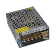 Блок питания импульсный Full Energy BGM-1220(LITE) 12В/20А