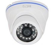 Видеокамера AHD CTV-HDD362A SE 1080р