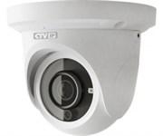 Видеокамера IP CTV-IPD4036 FLE