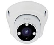 Видеокамера AHD CTV-HDD282 A ME 1080р