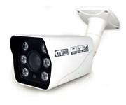 Видеокамера AHD CTV-HDB0552A HDV 1080р