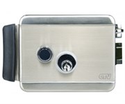 Электромеханический замок CTV Lock-E01