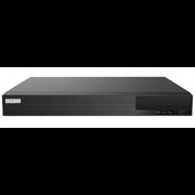 Видеорегистратор iP CTV-IPR3416 M
