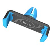 Автомобильный держатель HOCO CPH01  Mobile Holder for car outlet