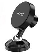 Автомобильный держатель HOCO CA36 Dashboard metal magnetic in-car holder