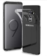 Чехол Hoco Light series -для Samsung Galaxy S9 Прозрачный