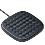 Беспроводная зарядка Baseus BV Wireless Charger (WXBV-01)