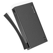 Внешний аккумулятор Baseus Esazi Digital Dual Output  20000 mAh (PPYZ-B01)