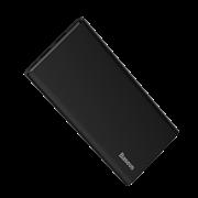 Внешний аккумулятор Baseus M10 Gaven Power bank 10000mAh Черный (PPM10-01 )