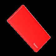 Внешний аккумулятор Baseus M10 Gaven Power bank 10000mAh Красный (PPM10-09 )