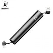 Внешний аккумулятор Baseus No.5 2000 mAh Черный (PPNO5-01)