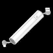 Внешний аккумулятор Baseus No.5 2000 mAh (PPNO5-02)