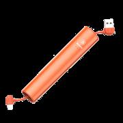 Внешний аккумулятор Baseus No.5 2000 mAh (PPNO5-07)