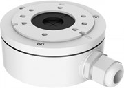 Ezviz CS-CMT-BOXA монтажная коробка