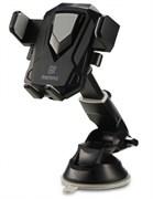 Автомобильный держатель Remax RM-C26 black with grey