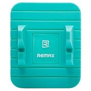 Автомобильный держатель Remax RC-G1 Fairy blue
