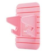 Автомобильный держатель Remax RC-G1 Fairy pink