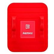 Автомобильный держатель Remax RC-G1 Fairy red